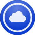 SuperCloud Song Mp3 Downloader for Android - Best Free Music Downloading Apps