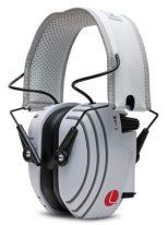 lucid audio - best over ear bluetooth headphones