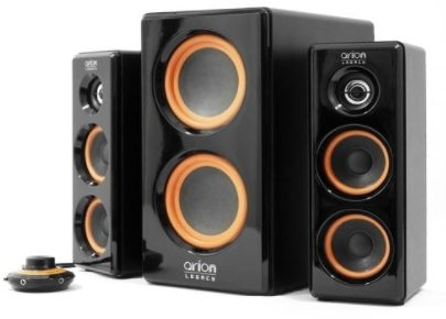 arion legacy ac- best budget computer speakers - Best Budget Desktop Speaker - Best Budget Computer Speakers Under $200