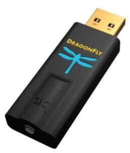 best usb dac - 6 Best USB Dac Under $200 - Digital to Analog Audio Converter USB DAC