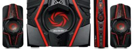 Budget Desktop Speakers - Best Budget PC Speaker - Best Budget Computer Speakers Under $200