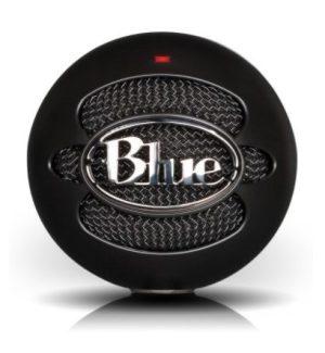 blue snowball condenser microphone under $50 - Best Condenser Mics: 13 Best Condenser Microphones Under $200