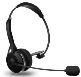 best headphones with boom mic - Best Headphones with Boom Mic - Headphones with Boom Microphone