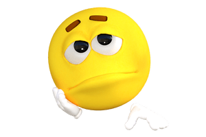 Mood Off DP for Whatsapp - Mood Off Sad DP for Whatsapp