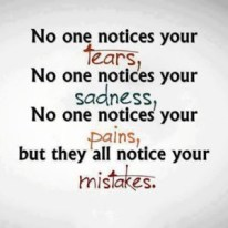Mood Off DP for Whatsapp - Quotes Images for Mood Off