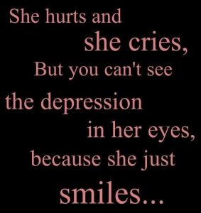 Mood Off DP for Whatsapp - Quotes for Mood Off