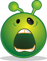 Mood Off DP for Whatsapp - Whatsapp Sad DP