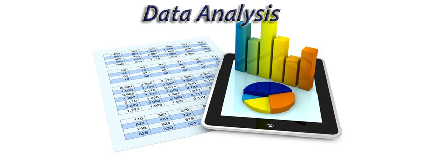 Most Efficient Data Analysis Tools for Business