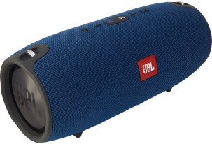 Top 5 Best Bluetooth Speakers to Listen to Your Favourite Music