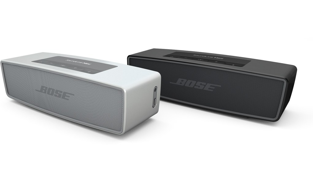 Top Best Bluetooth Speakers to Listen to Your Favourite Music