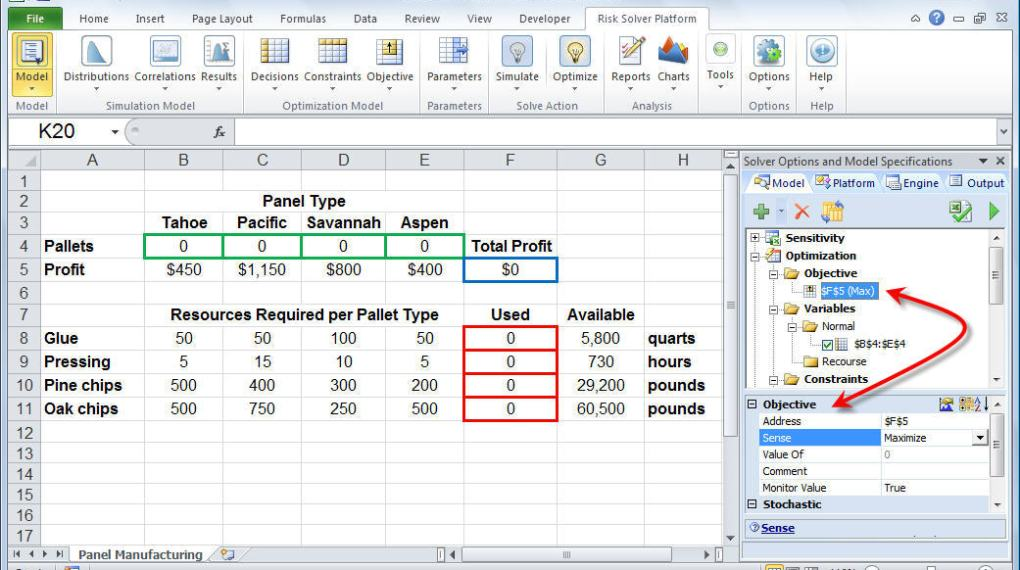Top Best Free Data Analysis Tools for Business Analysis