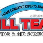 Air Conditioning Repair Chicago Il Downers Grove Il Ac System Repair Lisle Il Chicago A C Repair Burr Ridge Il Central Ac Repair Air Conditioner Repair Naperville Il