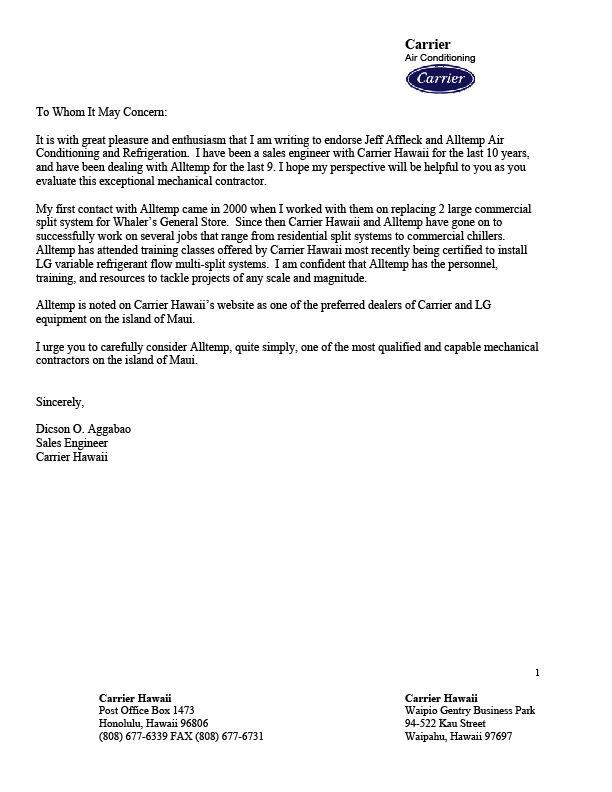 Resume For Hvac Technician. Excellent Customer Service Resume