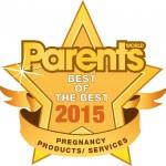 BOTB_Pregnancy2015_logo