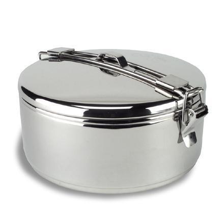 MSR Stowaway Pot - 1600ml