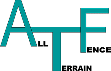 all-terrain-fence-logo
