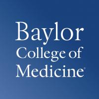 BaylorCollegeOfMedicine