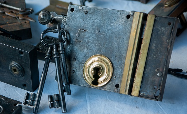 10 Best Locksmith Quotes & Images
