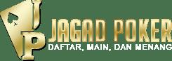Jagadpoker.com