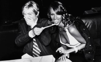 david_bowie_and_iman