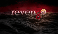Best drama (C): Revenge. To be completely fair, I've always preferred comedy over drama, sci-fi, fantasy or whatsoever. With Revenge I completely ignored this fact and I'm happy I did. Such a good and exciting show.