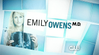 """Most surprising new show (M): Emily Owens M.D.! This show is about experiencing the high school jungle at your serious """"I thought I finally left high school behind"""" job starring Mamie Gummer (who doesn't only look like a young Meryl Streep, but is the one of the daughters of Miss Streep). I have to admit, I thought the first five minutes of the pilot were extremely bad, but the show started to grow on me after that. It turned out to be good, really good! Which was a pleasant surprise. Emily Owens M.D. includes some nice storylines, a few adorkable love-triangles, lot's of relatable characters and some nice plot developments. The biggest downside is that this show about semi-grownups is on The CW and grownups storylines don't work on that particular network (just look at the amount of parents that is left on hit show The Vampire Diaries: right, just one!). It was doomed to be cancelled. It's sad that The CW didn't give it a chance to grow like other newbie shows, so join me in proving The CW wrong by watching all the new Emily Owens M.D. episodes starting January 1st!"""