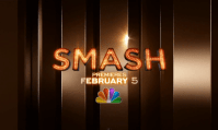 Biggest expectations for 2013 (C): Smash. Like you didn't see that one coming. With Jennifer Hudson added to the cast, I'm guessing season 2 is bound to be super awesome cool amazing great terrific magnificent perfecto. A few great guest stars announced as well: Sean Hayes, Jesse L. Martin and more. Woooh. Can't wait! Just 36 days left! Wooooh. [/extreme excitement]