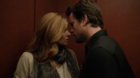 Rayna and Deacon: old lovers reunite!