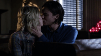 It's almost a miracle a couple last this long on Pretty Little Liars, but Hanna and Caleb seem stronger than ever.