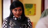 Best performing show on our blog (C): The Mindy Project. With all the many, many, many *cough not so many* reviews I've done this year (I know, I'm deeply ashamed) The Mindy Project scored the highest. Welp, nevertheless the outcome seems about right.