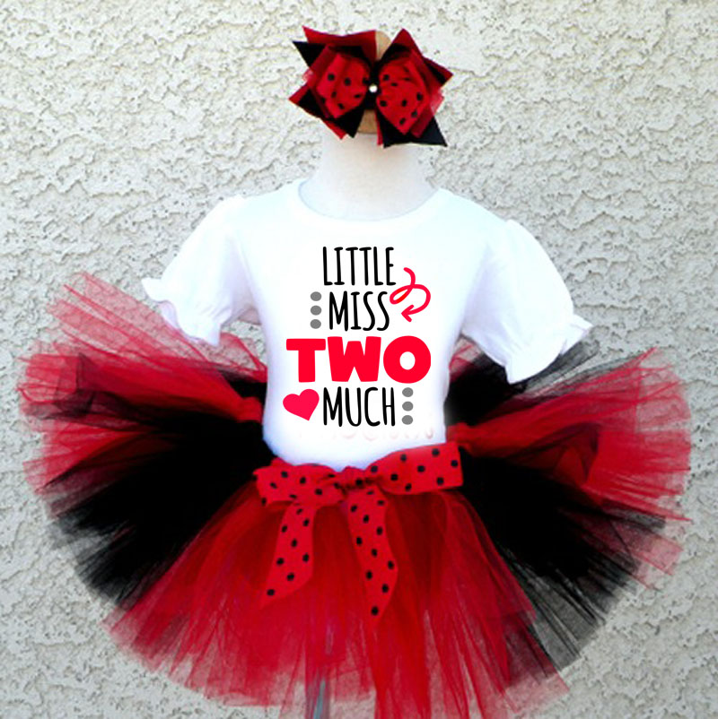 Minnie Mouse Birthday Outfit For 3 Year Old Off 51 Www Usushimd Com