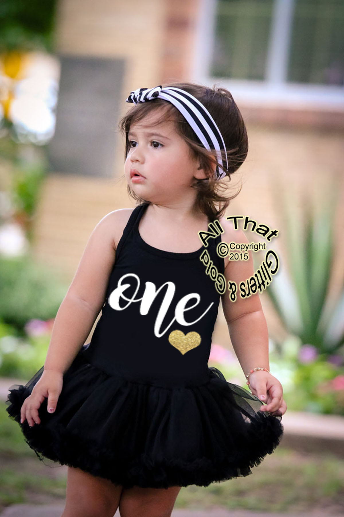 Buy 1 Year Old Birthday Outfits Girl Off 54