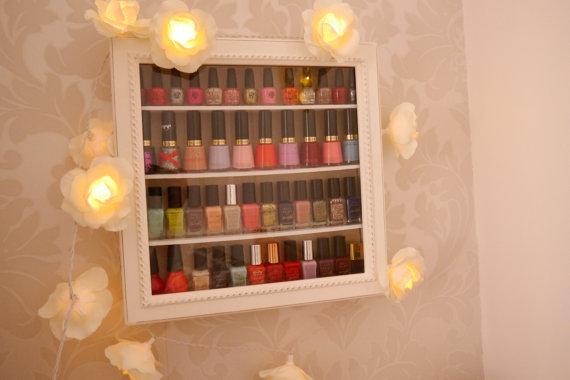 make up storage 3