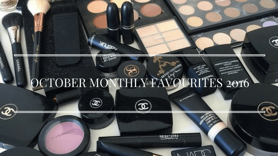 monthly-faves-oct