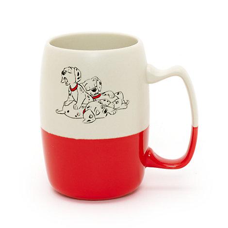 101-dalmatians-mug