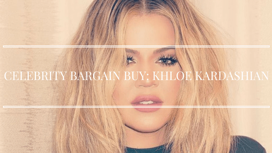 celeb-bargain-buy-khloe-kardashian