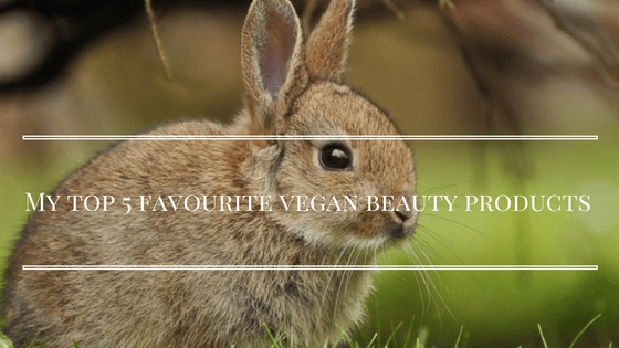 vegan-beauty-products