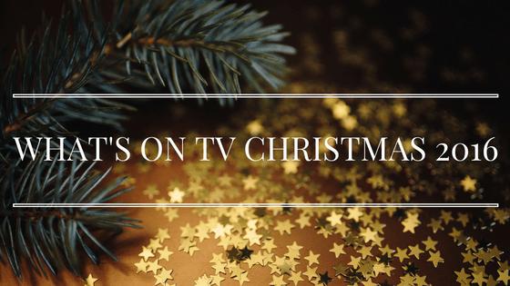 christmas-tv-2016