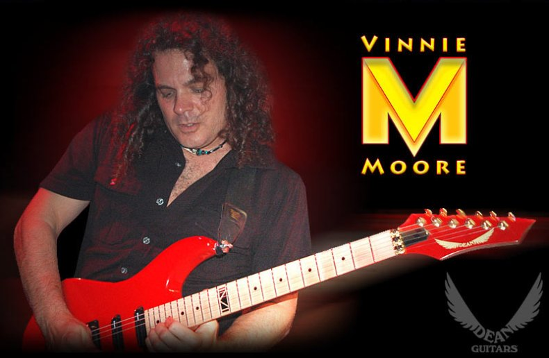 vinnie_moore_mainv2