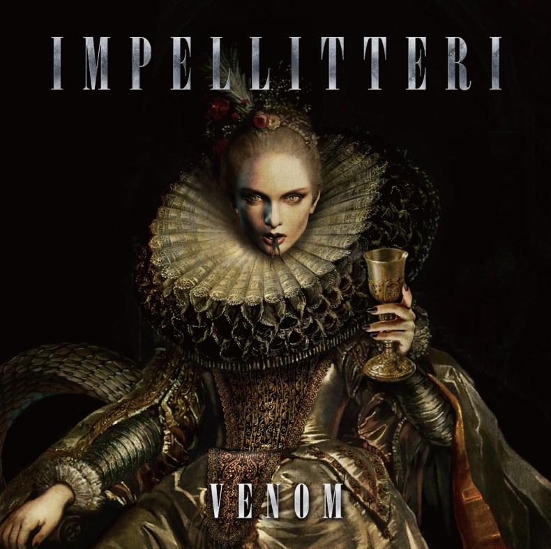 impellitteri-venom-cover-hi
