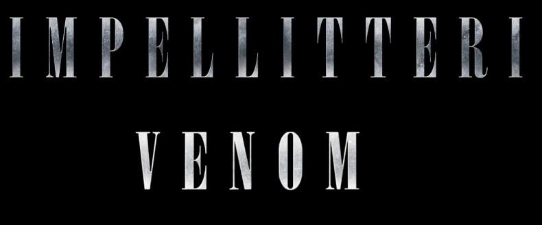impellitteri-venom-logo