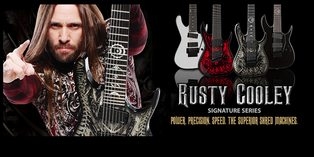 dean_rusty_cooley_signature_series