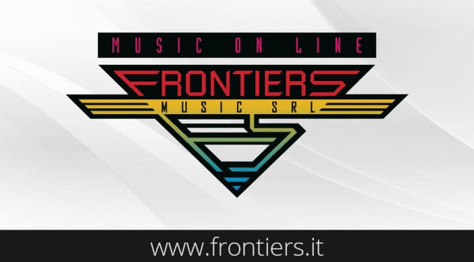 Frontiers Records: How They've Saved 80's Rock and Metal