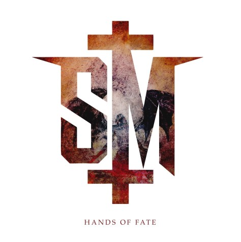"Savage Messiah Sign With Century Media Records; Announce New Album & Reveal Debut Single, ""Hands Of Fate"""