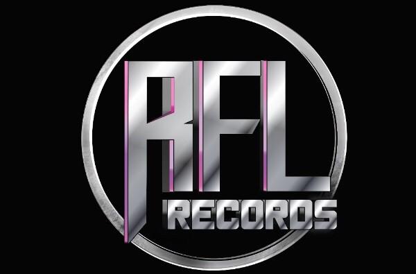 RFL Records Seeks New Talent