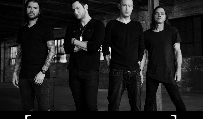 Rock Supergroup SLEEPKILLERS Announces Debut Album Release Date