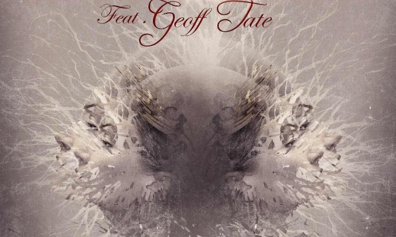 """Sweet Oblivion Featuring Geoff Tate Release Video For """"True Colors"""""""