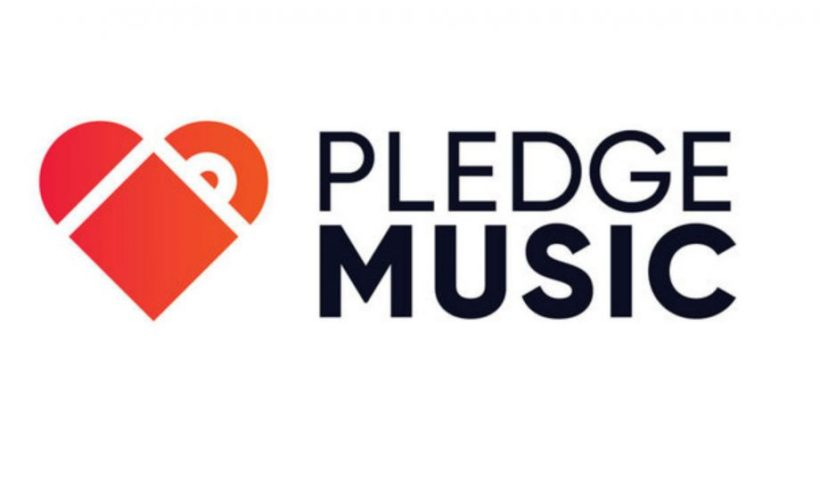 Goodbye PledgeMusic: Leaked E-mail Reveals Pre-Liquidation Fire Sale Set To Begin