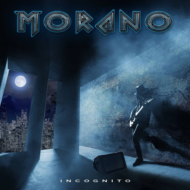 Guitarist Duane Morano To Open For Tesla On Select Dates