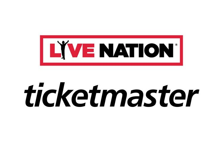 U.S. Department Of Justice Urged By Senators To Investigate Live Nation, Ticketmaster